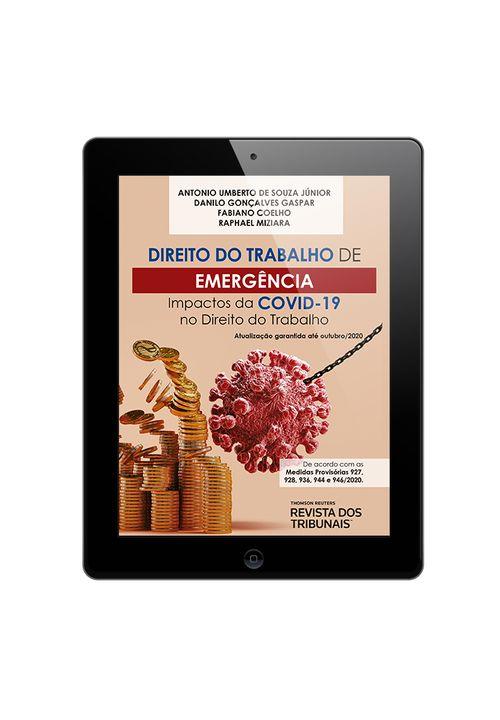 E-book---Direito-do-Trabalho-de-Emergencia---Impactos-da-Covid-19-no-Direito-do-Trabalho