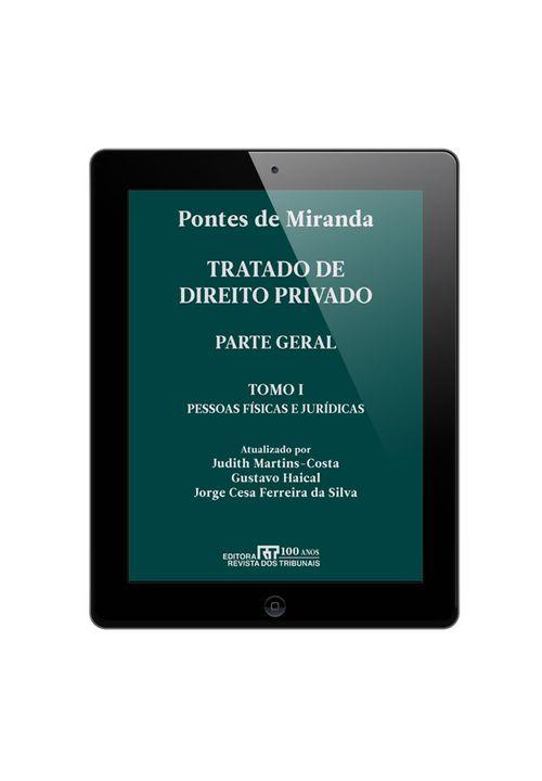 E-book-Tratado-de-Direito-Privado---60-volumes