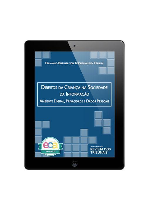 E-book-Direitos-da-Crianca-na-Sociedade-da-Informacao