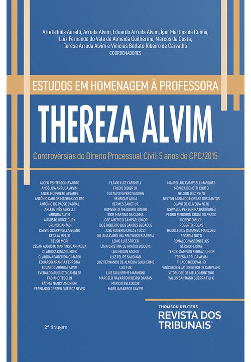 Estudos-em-Homenagem-a-Professora-Thereza-Alvim