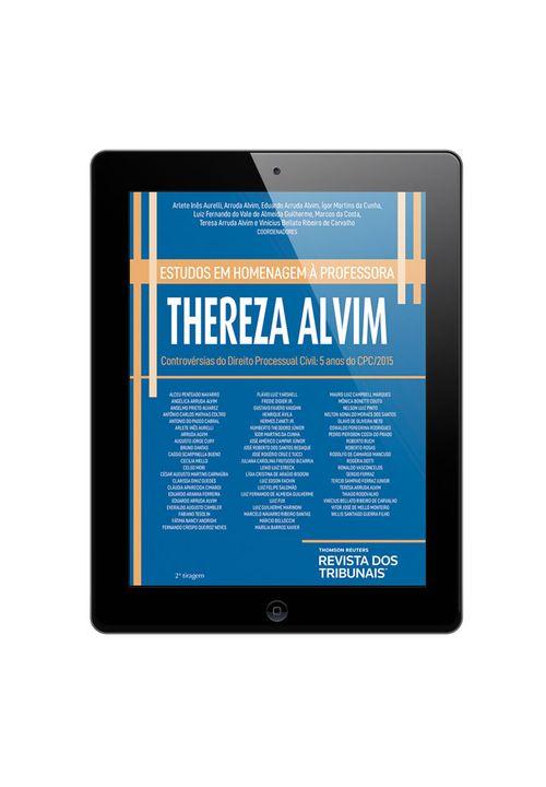 E-book-Estudos-em-Homenagem-a-Professora-Thereza-Alvim