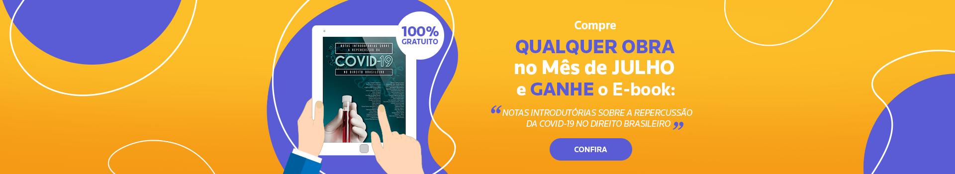 E-book Gratuito - Brinde