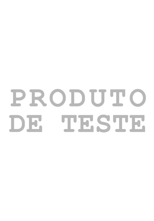produto-de-teste