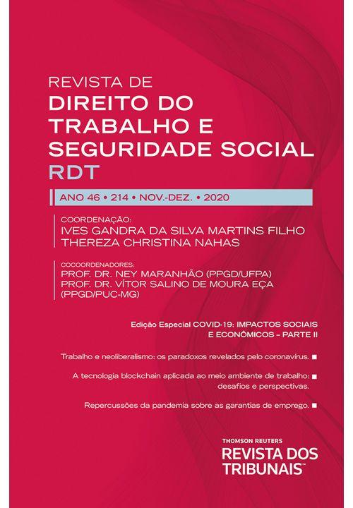 Revista-de-Direito-do-Trabalho-e-Seguridade-Social-214