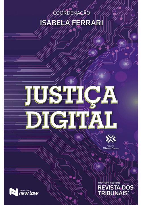 livro-justica-digital