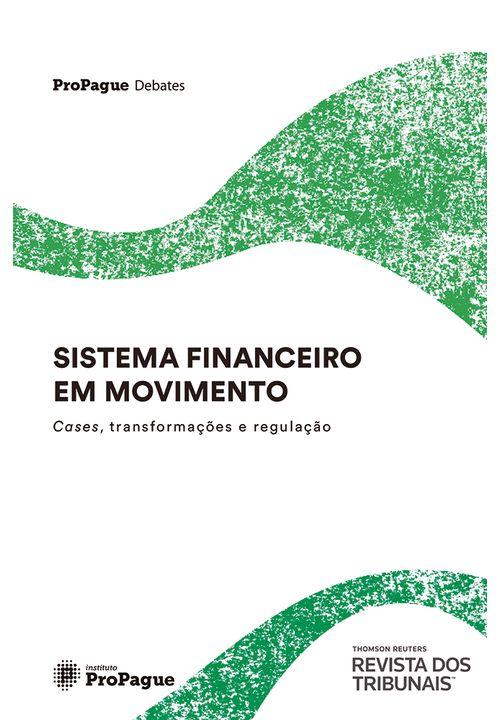 livro-sistema-financeiro-em-movimento