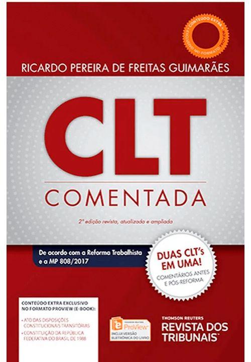 CLT-Comentada