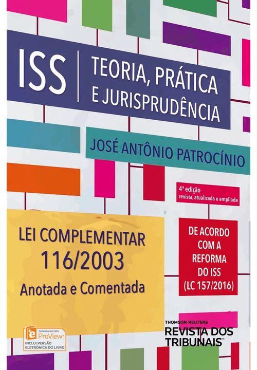 ISS-Teoria-Pratica-e-Jurisprudencia---4ª-Edicao