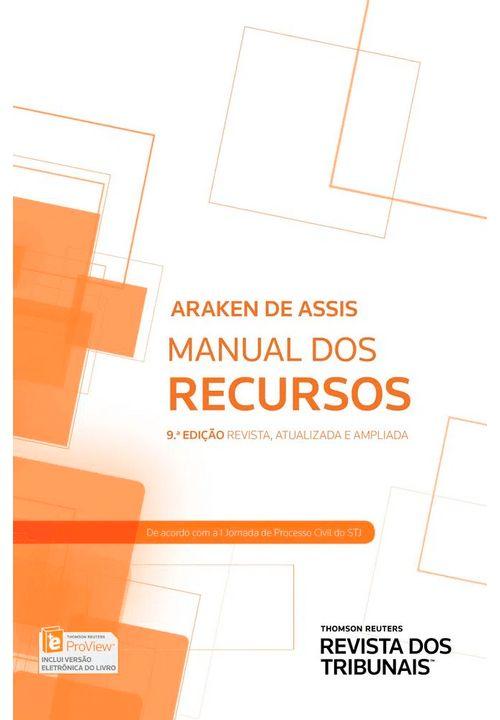 Manual-dos-Recursos---9ª-Edicao