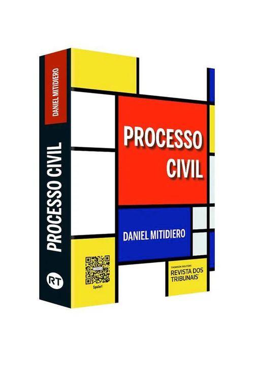 Processo-Civil---Daniel-Mitidiero---Livraria-RT