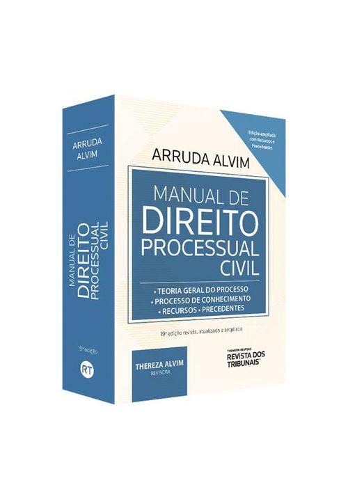 Manual-Direito-Processual-Civil-19º-edicao---Livraria-RT