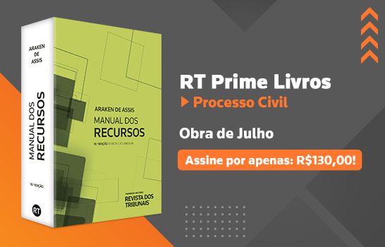 RT prime - direito civil