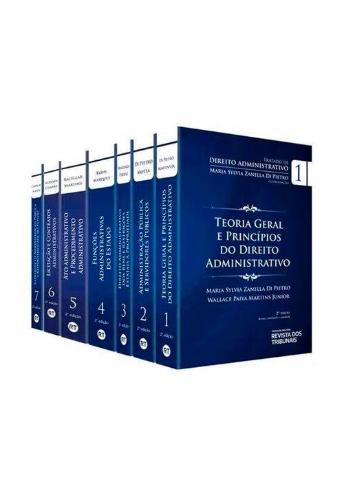 Colecao-Tratado-de-Direito-Administrativo---2ª-Edicao---Livraria-RT