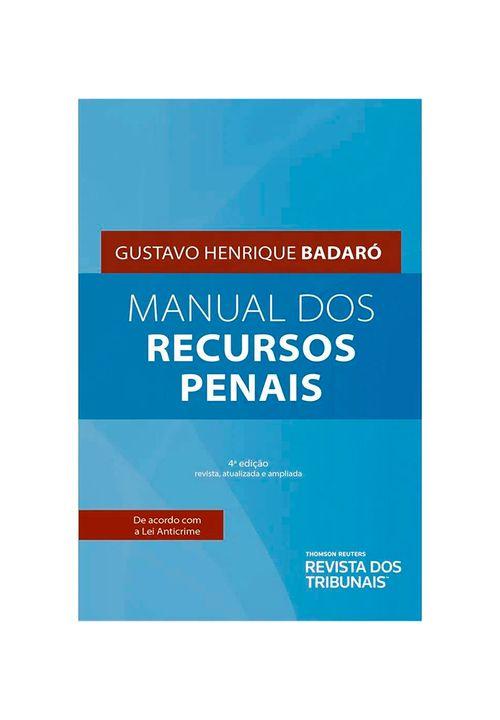 Manual-dos-Recursos-Penais-4º-edicao---Livraria-RT