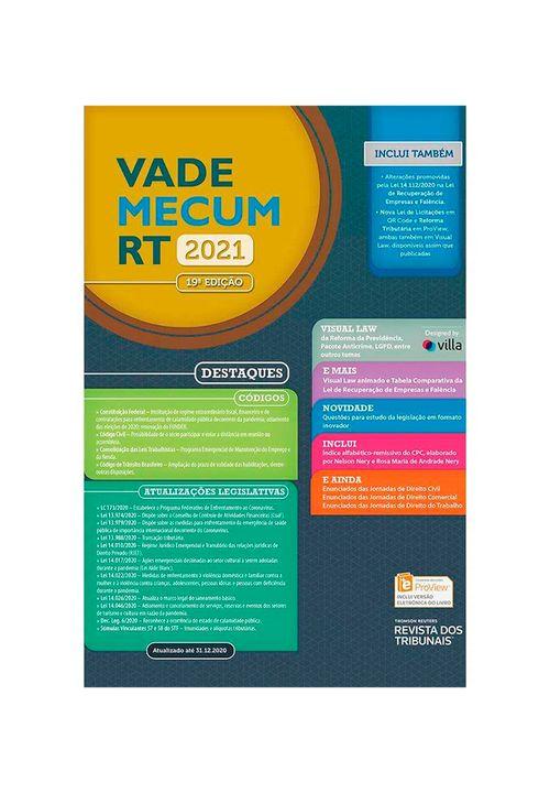 Vade-Mecum-RT-2021-19º-edicao---Livraria-RT