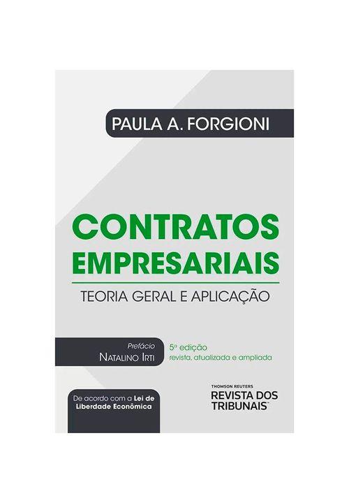 Contratos-Empresariais---Teoria-Geral-e-Aplicacao-5º-edicao---Livraria-RT