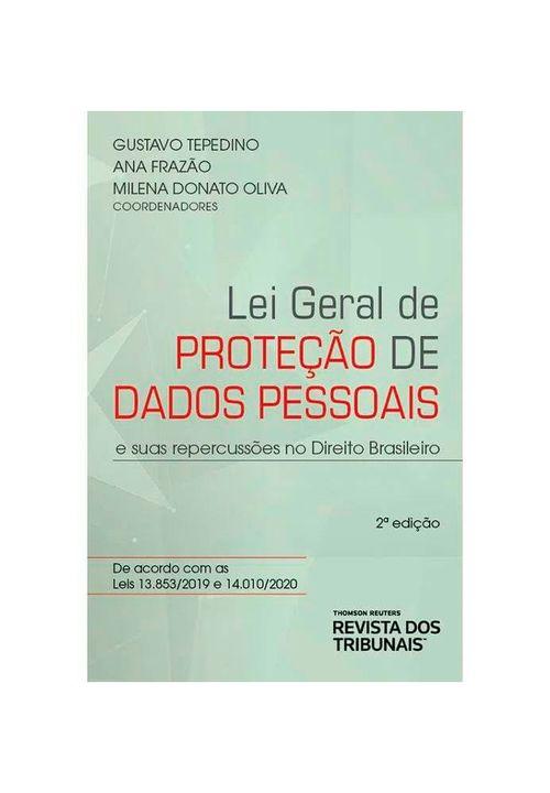 Lei-Geral-de-Protecao-de-Dados-e-suas-Repercussoes-no-Direito-Brasileiro-2º-Edicao---Livraria-RT