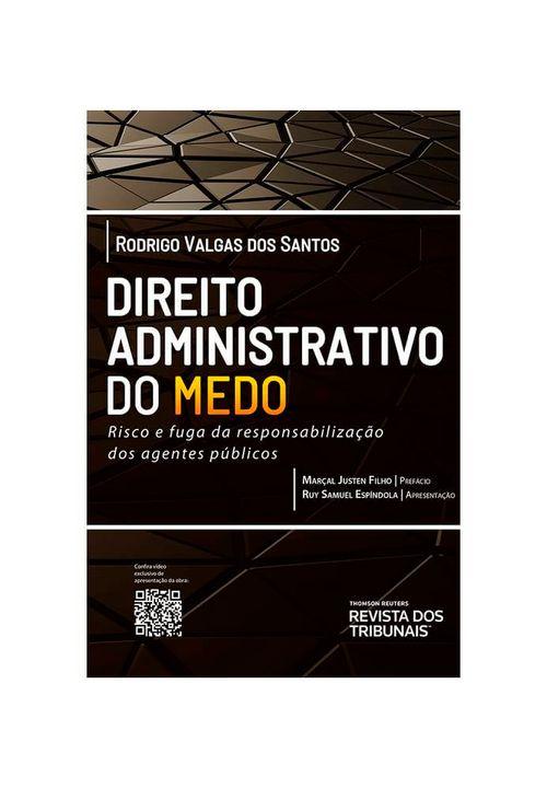 Direito-Administrativo-do-Medo---Livraria-RT