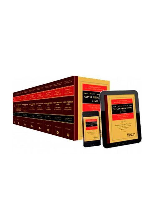 Colecao-Doutrinas-Essenciais-Novo-Processo-Civil---2ª-Edicao---Livraria-RT