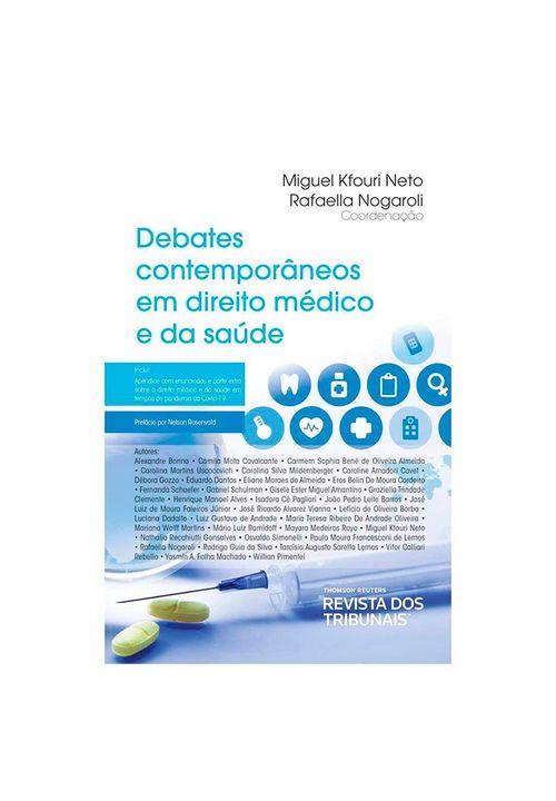 Debates-Contemporaneos-em-Direito-Medico-e-da-Saude---Livraria-RT